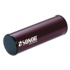 Round metal shaker small Sonor LRMSS