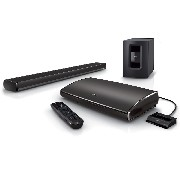 Sistema de audio y home theater Bose Sistema LifestyleV-135