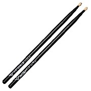 Palillos Hickory Vater VH-EB5AW