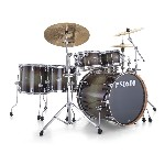 Bateria Sonor Smart Force SFX 11 STUDIO BC