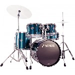 Bateria Sonor SFX 11 STAGE 1 BB