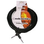AudioTechnica - Cable plug-plug AT839020