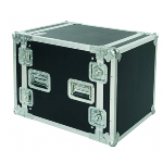 Flight cases Proel CR210 BLKM