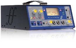 Focusrite Isa One Digital Preamplificador