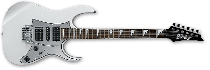 Guitarra electrica Ibanez GRG-150-DX-WH
