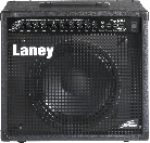 Amplificador Laney Lx35d