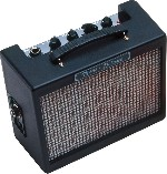 Amplificador Fender MD20