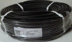 CABLES EN ROLLO 7mm