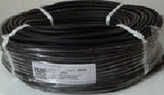 CABLES EN ROLLO 2 x 7mm