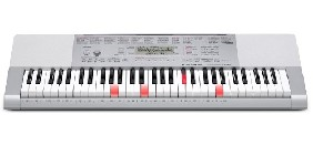 Casio Lk280 Lighting Keyboard