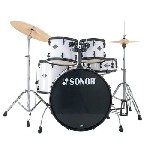 Bateria Sonor Smart Force SFX 11 STAGE 1SW