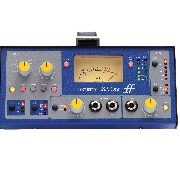 Focusrite Isa One Analog Preamplificador Profesional