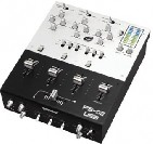 Mixer Gemini - PS02 USB