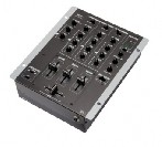 Mixer Gemini - PS626X