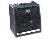Amplificador Multiple Peabey Kb3
