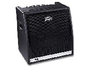 Amplificador Multiple Peabey Kb4