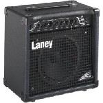 Amplificador Laney Lx 20