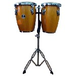 Mini conga Sonor CMC-0910 RHG