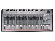 Mixer 28 Canales