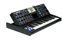 Moog Voyager Select Series
