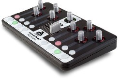 Novation Nocturn Controlador Midi Usb