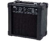 Amplificador Peavey Audition