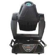 Pr Lighting Cabezal Movil Solo 575p Pr-2586