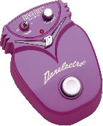 French Fries Auto Wah DANELECTRO