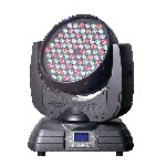 Cabezal Movil Set X2 Pr X Led 590 PR-8100