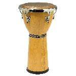 Djembe Sonor CD12NHG