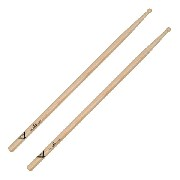 Palillos Hickory Vater VH-8AW