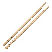 Palillos Hickory Vater VH-P5AW