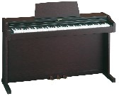 Piano Roland - RP-101-MH