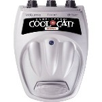 COOL CAT DRIVE DANELECTRO