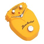 Grilled Cheese Distortion DANELECTRO