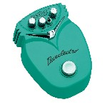 DANELECTRO FRENCH TOAST OCTAVE DISTORTION DANELECTRO