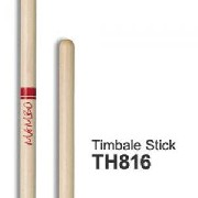 Palillos Hickory Promark TH816