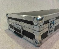FLOORTEC c/ flight case