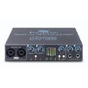 Focusrite Saffire Pro 24 Dsp Firewire Interfaz De Audio