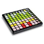 Novation Launchpad Controlador Usb Para Ableton Live