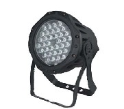 Pls Par 361 Par Led Exterior Sumergible