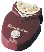 FAB TONE DISTORTION DANELECTRO