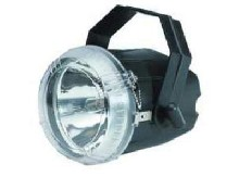 Pls Strobo Bf-75 Flash de 75 Watts