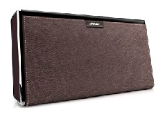 Bose SoundLink Wireless M. speaker (leather)